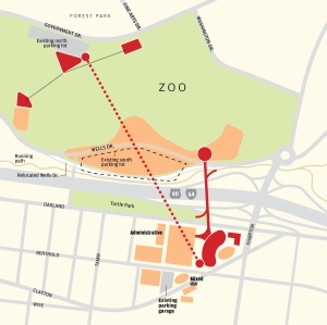 http://www.stltoday.com/news/local/govt-and-politics/zoo-expansion-calls-for-hotel-bridge-gondola/article_bec2d0f4-a28c-5ca1-b22f-a04b137c3e1e.html
